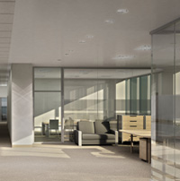 office 200